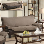 Coaster Fine Furniture 300301 Sofa Bed