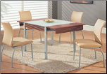 Dining Room Set By Global Furniture (SKU: GL-3232DT)