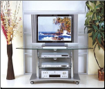 AE TV Stands