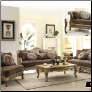 606  Living Room Set