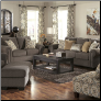 45600 Emelen Alloy Living room by Ashley Design