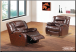 Empire Recliners