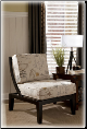 Signature Design by Ashley Kinning  - Accent Chair