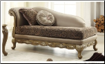 606 CHAISE MAERIDIAN FURNITURE