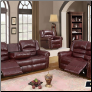 686BR   Living Room Set