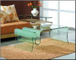 Jm-062 Curved Glass Coffee Table by J&m Furniture (SKU: JM-062-CT-646453492)