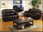 Elation Sofa Set