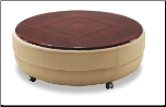 Coffee Table Set By Global Furnituren USA  (918) (SKU: GL-918-CTSET)