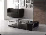883 Coffee Table by J&M Furniture (SKU: JM-883-D-coffee-table)