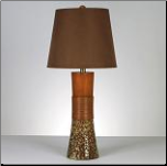 Jasmine - 2 Table Lamp Set -by Signature Design by Ashley