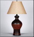Ashley Furniture Lamps