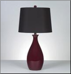 Jemma - 2 Table Lamp Set by Signature Design by Ashley