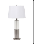 Norma Table Lamp (Set of 2) by Signature Design (SKU: AB-L431354)