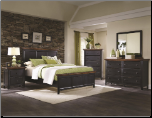 Coaster 203151 Mabel TWIN  Bedroom set