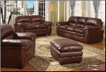 604BR  Living Room Set
