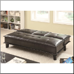 300138- Sofa Bed Coaster