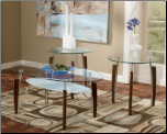 Avani 3-in-1 Pack Occasional Table Set - Signature Design by Ashley Furniture (SKU: AB-T225-CTS)