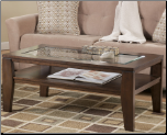 Deagan Occasional Table Set Signature Design by Ashley Furniture (SKU: AB- T334)