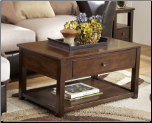 Marion Occasional Table Set Signature Design by Ashley Furniture (SKU: AB- T477)