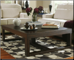 Watson Occasional Table Set Signature Design by Ashley Furniture (SKU: AB- T481)