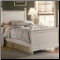 Cottage Retreat Bunk Bedroom Set , bedroom furniture , living room furniture, sofa bed furniture , bedrooms