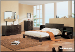 Global Furniture Bedrooms