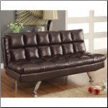 Coaster Living Room Sofa Bed 300122 at Winner Furniture