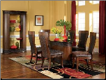 Ashley Dining Rooms