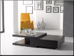 HK19 Modern Coffee Table J&M Furniture (SKU: JM-HK19)