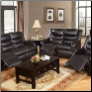 Coaster 502951-52 LIVING ROOM SET