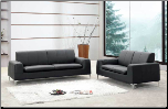 Tribeca Sofa (Multiple Colors) by J&M Furniture (SKU: JM-Tribeca-17544314-S-C)