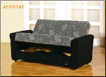 Kentucky Storage Sofa Bed (SKU: MY-KENTUCKY)