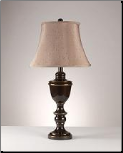 Glyn - 2 Table Lamp Set by Signature Design by Ashley (SKU: AB-L203784)