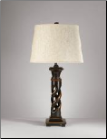 Faltton - 2 Table Lamp Set by Signature Design by Ashley