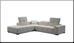 London Sectional (Multiple Options) by J&M Furniture (SKU: JM-London)