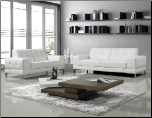 Manhattan Sofa (Multiple Colors) by J&M Furniture (SKU: JM-Manhattan-176551112-S-B-C)