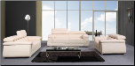Paris Sofa Living Room Set  by J&M Furniture (SKU: JM-Paris-17696)