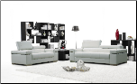 Soho Sofa (Multiple Colors) by J&M Furniture (SKU: JM-SOHO-17655111-B-CS)