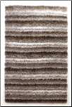 Signature Design Floor Coverings Wilkes Grey Rug (SKU: AB-R099002)