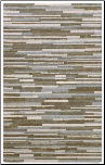 Signature Design by Ashley - Area Rug R168002 (SKU: AB-R168002)