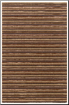 Signature Design by Ashley - Area Rug Thaxton - Brown (SKU: AB-R170002)