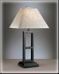 Ashley Table Lamp - L318924  (Set of 2)by Signature Design by Ashley