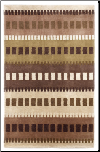 Savvy Wool Graphite Area Rug by Signature Design by Ashley (SKU: AB-R263002)