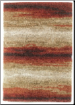 Ashley Signature Design Wexford Black Medium Area Rug (SKU: AB-R323002)