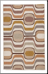 Gainsboro - Gray - Medium Rug (SKU: AB-R256002)