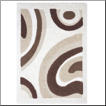 Signature Design Floor Coverings Rug R073002 at Star Furniture (SKU: AB-R073002)