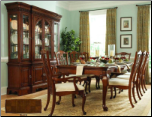 Home Elegance Dining Rooms