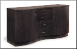 Buffet By Global Furniture ( G018 )