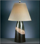 Elita - 2 Table Lamp Set by Signature Design by Ashley