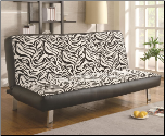 Sofa Beds and Futon Coaster 300230 (SKU: 300230)